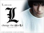 L-change-the-world.jpg
